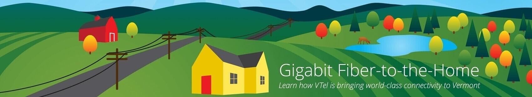 slideshow-gigabit-fiber-to-the-home
